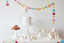 Baby Shower Ideas / We've got great gift ideas and baby products galore for new moms and babies. / by ATGStores.com