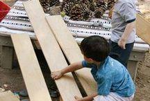 kids | play ideas & invitations