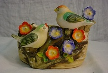 collect me: made in japan ceramics