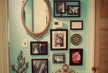 adorn me: home accents / The little details are what make a house a lovely home.