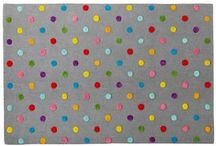 Pattern Inspirations / by Susan Dunsmuir