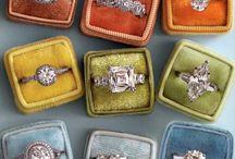 Gems & Minerals / by Susan Dunsmuir