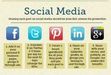 design me: websites & blogs