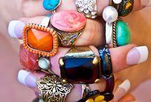 dress me: jewelry