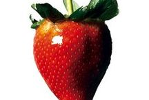 Healthy eats / by Kristyn Rugg