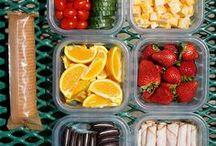 recipes | picnic