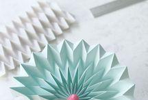 paper art | incredible work