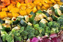 recipes | healthier me