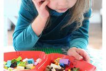 Kids | Lego