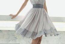 My Style / by Sherrie Tucker