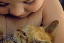 cuteness / cute + adorable  / by Inhale Design by Giannina Meidav
