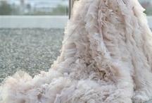 dress love / by Cara