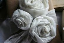 beautiful gifts / by Vickie Duncan