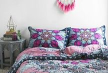 interior / decoration ideas / by Cizenbayan Elif Tanverdi