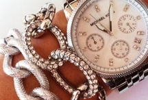 Accessorize it!! / by Trendaholics