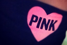 Pink persuasion