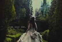 Fantasy& Fairytales