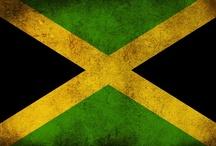 Jammin' in Jamaica!