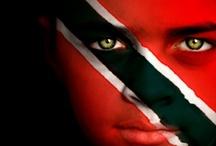 Trinidad and Tobago / Socaholic for Life