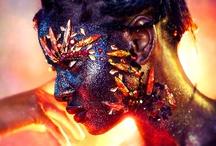 Carnival Fever!
