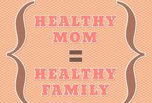 Health & Wellness / by Jesse Keiper