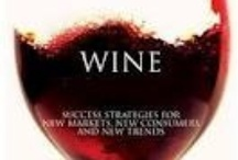 Wines and spirits we love