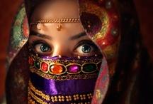 Explore Cultural Beauty
