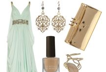Dress Up / by Nik B.