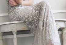 We love Bling! / All that Sparkles and Shines