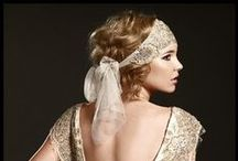The Great Gatsby / by ☮Amy <3