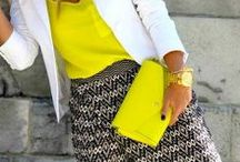 Be Yellow Box: Yello There! / All Yellow Everything!