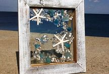 Crafts - Resin Projects / DIY resin projects / by Cheryl Key