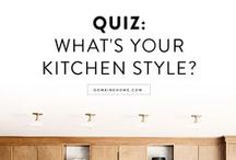 Kitchen Design Guides / eBooks / We have created free design guides to help you with your new kitchen project.