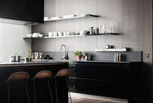 Dark Kitchens