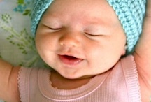 Baby stitches / by Erin Smith