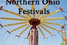 Ohio Fairs and Festivals