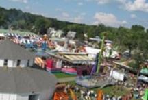 Visit Wayne County Ohio