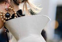 S t y l e / Fashion & Style