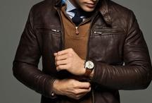 City Slickers - Men's Fashion