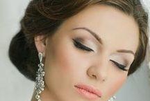 Bridal Makeup Looks I Love