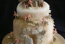 Birthdays! / by Damaskus Laskas