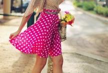 My Style / by Rose Karam