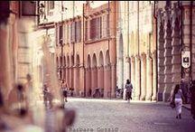 Back to Modena