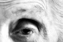 Parts of body / Progetto fotografico esplorativo. Parti del corpo umano come oggetti esplorativi imperfetti, dove cercare dettagli 'nudi', al di fuori di standard estetici. Concept: http://www.barbaragozzi.it/2012/09/parts-of-a-body/