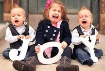 {I Love To Laugh} / by Breeanna Ragas