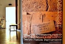 Conf.Stampa Ipercorpo 2012