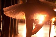 {The Art Of Dance} / by Breeanna Ragas