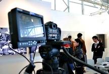Arte Fiera professional shots / Scatti professionali realizzati durante Arte Fiera a Bologna, dal 25 al 28 gennaio 2013. Barbara Gozzi©