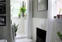 Design {bath time}