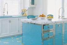 Design {kitchens}